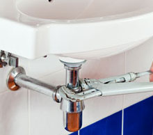 24/7 Plumber Services in Stanton, CA