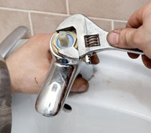 Residential Plumber Services in Stanton, CA